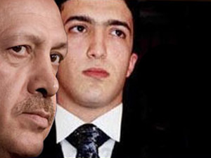Burak Erdoğan'ın gemileri Mısır'la ticaret mi yapıyor?