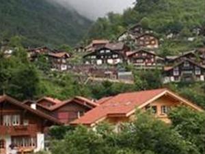E-ticarette satılık köy!