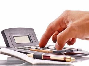 Vergisini zamanında ödeyene müjde