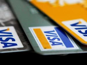Kredi kartı kullanıcılarına müjde