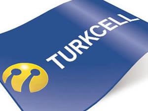 Turkcell dört kritik atama birden yapıldı