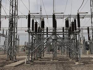 Enerji sektörünün kredisi yüksek