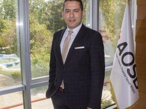 ATÜ Teknoloji Transfer Ofisi faaliyetlerine başladı