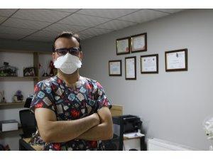 Kardiyoloji uzmanı, salgın sürecinde yan hastalıklara dikkat çekti