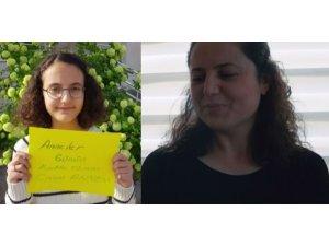 Sağlıkçı anneler için duygulandıran 'Anneler Günü' videosu