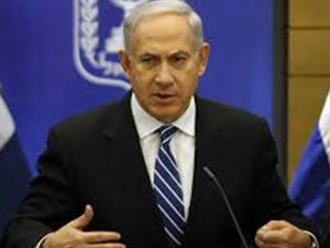 İsrail'den korkutan açıklama