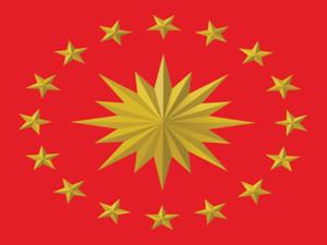 Cumhurbaşkanı Gül Davutoğlunu acil köşke çağırdı!