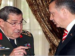 Altay Tokat sır görüşmeyi deşifre etti