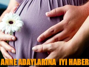 Doğum kontrol çipi üretildi