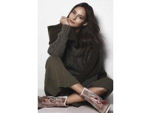 Kapadokya modayla renklenecek