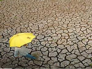 İstanbul'da kuraklık önlemleri