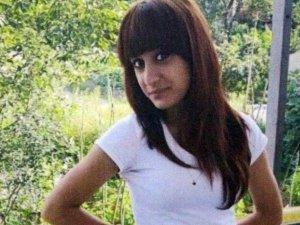 Trabzon'da 4 yıl önce işlenen cinayeti sperm örnekleri aydınlattı