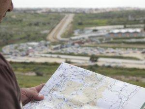 Turistlere hızlandırılmış politika eğitimi