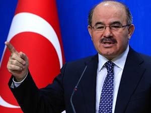 Hüseyin Çelik: Erdoğan'ın 3 şapkası olmayacak!