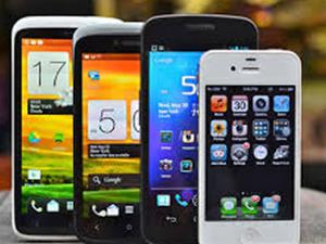Milli akıllı telefon geliştiriliyor