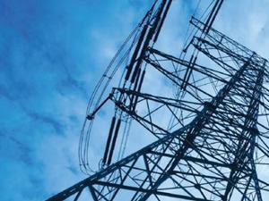 Elektrik tüketimi Cumhuriyet tarihinin rekorunu kırdı