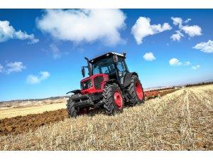 Erkunt Traktör, Türk çiftçisi için çalışmalarını sürdürüyor