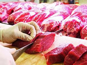 Et fiyatlarında düşüş gözlenmeye başlandı!