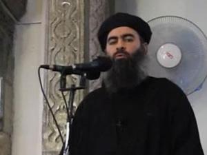 İşte IŞİD'in Bakanlar Kurulu