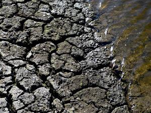 İstanbul'da kaç günlük su kaldı