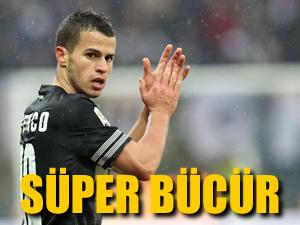 Galatasaray Giovinco'yu istiyor