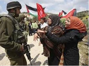 İsrail'den Gazze için teklif !