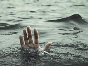 Gölete giren 13 yaşındaki çocuk boğuldu!
