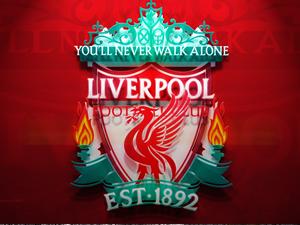 Liverpool transferde hız kesmiyor