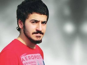 Ali İsmail'in davası başladı