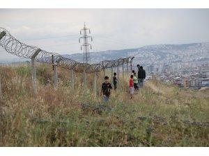 Başkan Arda'dan İzmir'in Çernobili'ne karşı durma çağrısı