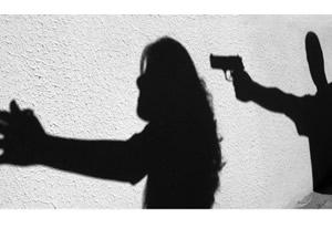 Sultangazi'de cinayet : 1 ölü