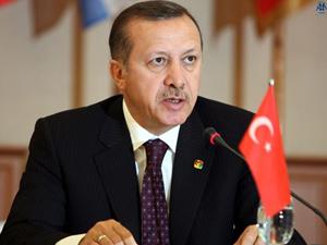 Başbakan Barzani ile görüşecek