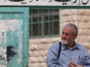 Haaretz Başyazarı: İsrail meşruiyetini kaybetti