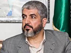 Hamas ateşkesi kabul etti