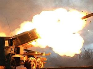 Bu kez bombaların hedefi Lübnan ve Suriye