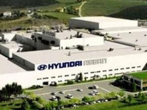 Hyundai hisselerini geri aldı!