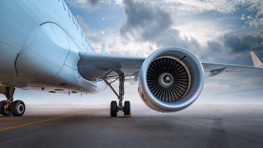 Havada devlet yardımı kavgası: Ryanair'e mahkemeden ilk olumlu yanıt