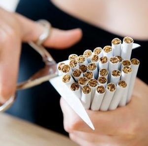 Ramazan'da sigara bırakmanın yolları