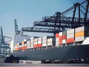 'Dış Ticaret'beklenenin altında kaldı