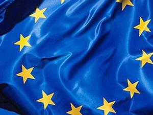 Avrupa Birliği'nden Hamas'a kınama