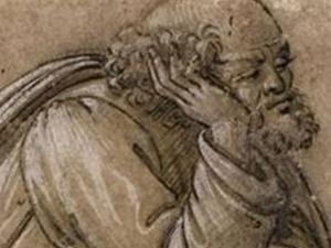Botticelli tablosuna rekor fiyat verildi