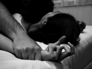 Zihinsel engelli kuzenine tecavüz etti