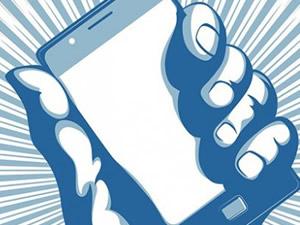17 firma yerli akıllı telefon için kolları sıvadı