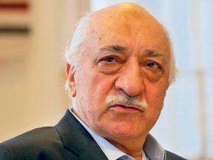 Gülen'in yeğeni birinci ödül töreni ise iptal edildi