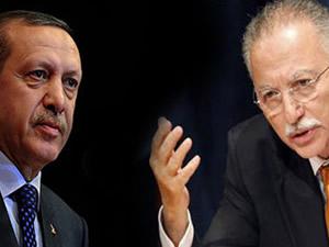 Erdoğan ile İhsanoğlu arasında 9 fark