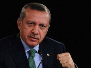 Erdoğan: İsrail vatandaşlarına sesleniyorum