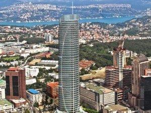Soma Holding'ten CHP'ye yüklü bağış