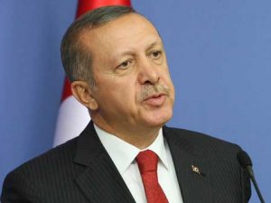 İşte Erdoğan'ın evinde yapılan aramanın ayrıntıları