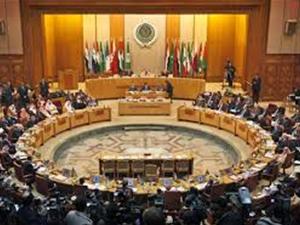 Arap Birliği'nden Gazze'ye  bağış kararı !
