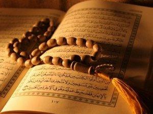 Kur'an ve Peygambere hakaret edene idam